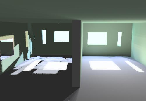 Daylight-5.jpg