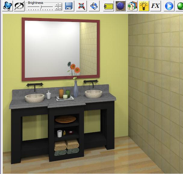 Vanity-40-Wall.jpg