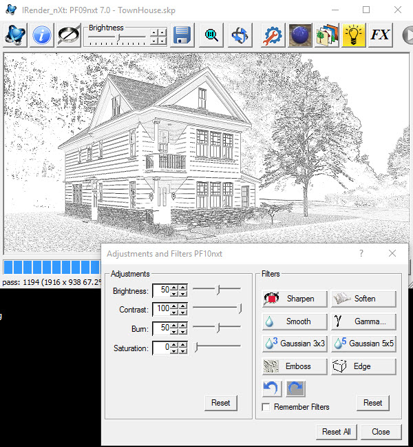 EdgePlus.jpg