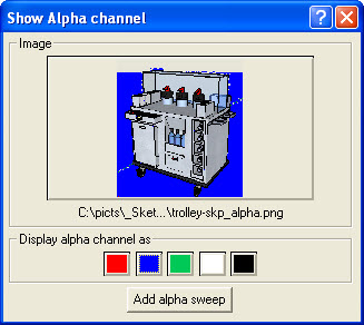 Show Alpha Channel.jpg