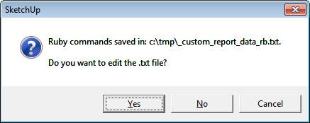 Edit ruby script.jpg