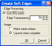 Soft-edges.png