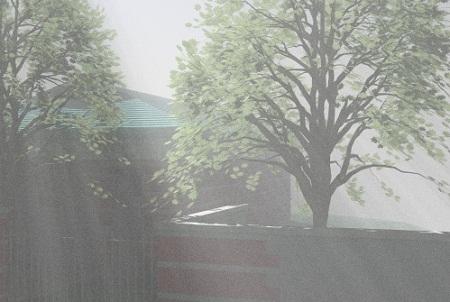 Image:Fog013-clipped.jpg