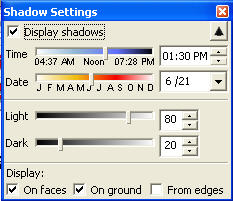 Shadow-settings.jpg