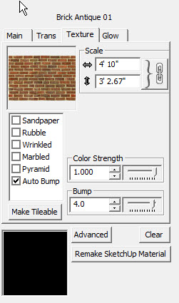 Texture tab.jpg
