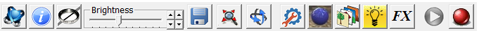 Batch toolbar.png