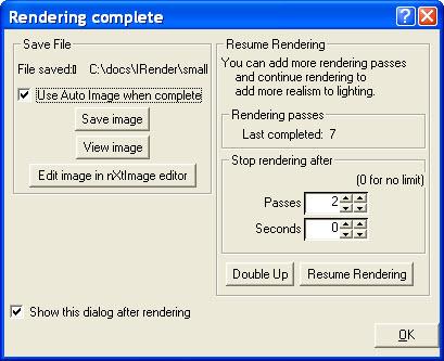 RenderingComplete.jpg