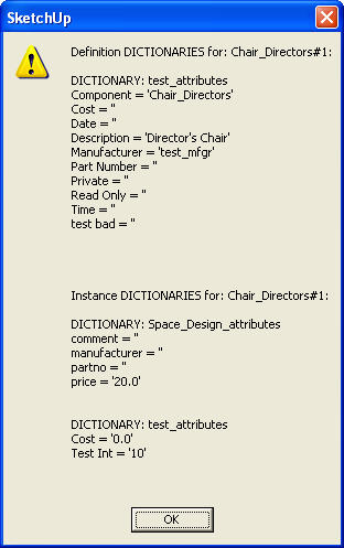 Component-definition-dictionaires.jpg
