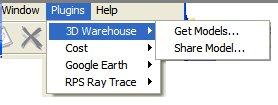 3D-Warehouse-menu.jpg