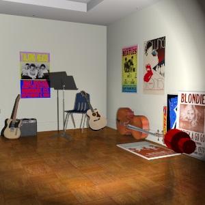 IES Corner 22.jpg
