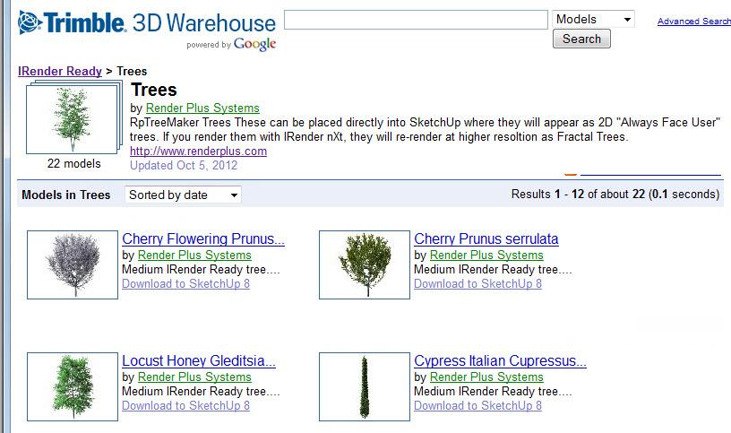 IRender nXt Plants.jpg