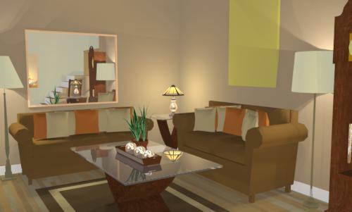 Living-room-ambient-10.jpg
