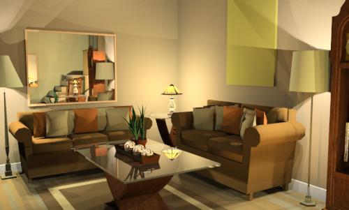 Living-room-ambient-90.jpg