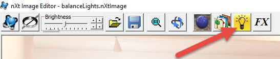 StartBalance.jpg