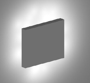 Backlit-box.jpg