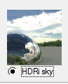 HDRi Sky Preset.jpg