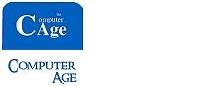 Computer Age Logo.jpg