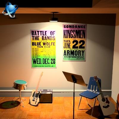 IES Wall 26.jpg