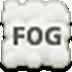 Fog 72.png