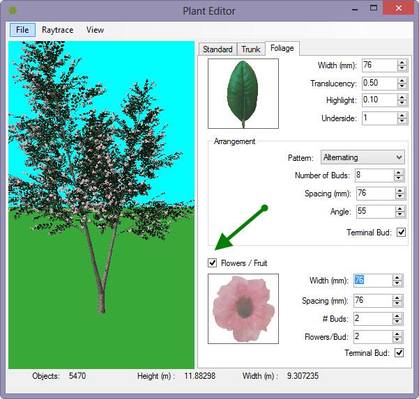 Tree-editor-foliage.jpg