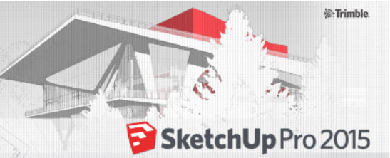 SketchUp 2015.jpg