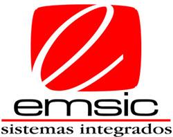 Emsic logo.jpg