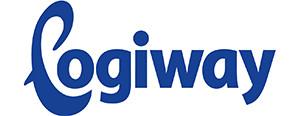 Logiway logo.jpg
