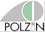 Polzin logo..png