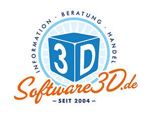 Software 3D Retro 2013 300px.jpg