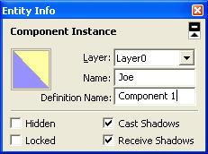 Instance-name.jpg