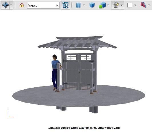 3d pdf in IE.jpg