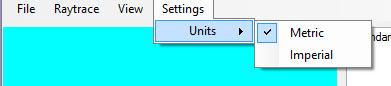 Tree Editor Settings.jpg