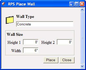 RpWallMaker-Place.jpg
