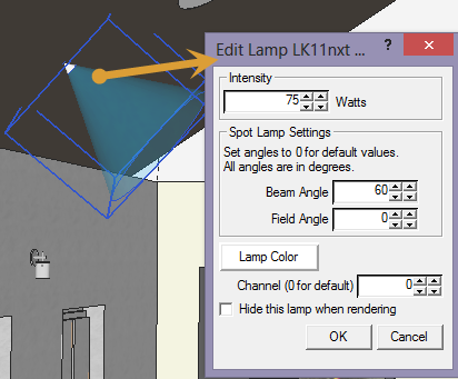 Edit lamp.png