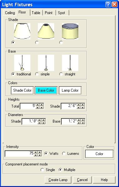 Floor Lamp Tab.jpg