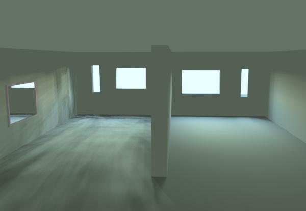 Daylight-Portal-64.jpg