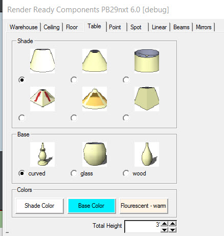 Table Lamp Tab.jpg