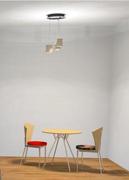 2021 Sep RRC Rustic Kitchen Lamp.png