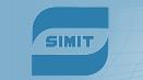 Smit logo.png