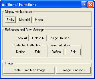 More material functions.jpg