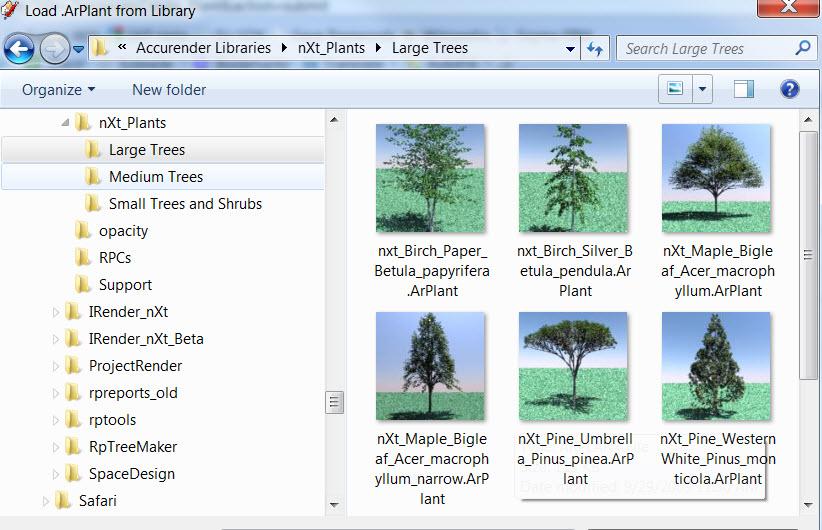 Plant images.jpg