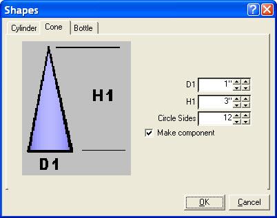 Make-cone.jpg