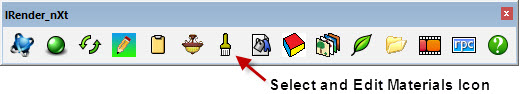 Select and Edit Materials Icon.jpg