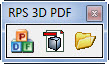 PDF-toolbar.jpg