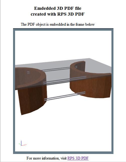 Embdeed pdf sample.jpg