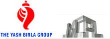 Mansycom logo.jpg