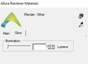 Allura glow tab.png