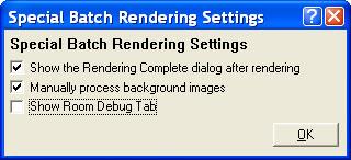 Batrch Support Dialog.jpg