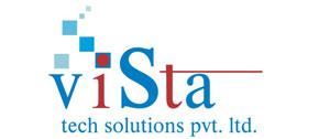 Vista logo.jpg