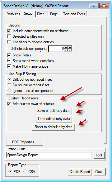 Custom report setup.jpg